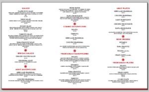 Fk_menu_2
